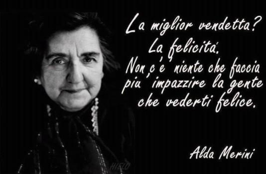 Alda Merini La Pazza Della Porta Accanto Poesia Amore E Follia