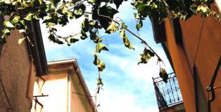 Veduta di Cagliari