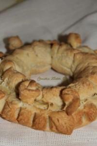 Mediterranei: i mangiatori di pane
