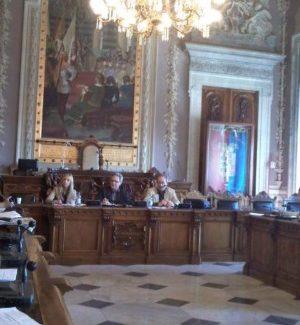 Progressiva chiusura delle servitù militari in Sardegna, si parte nel 2013