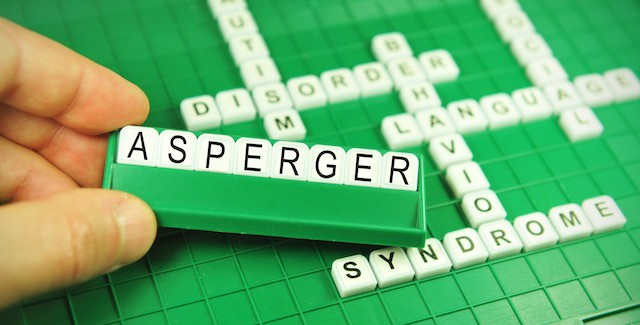 La Sindrome di Asperger, disabilità o diversità?