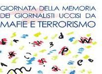giornalisti_giornata_memoria
