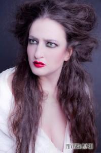 Alessandra Leo 3