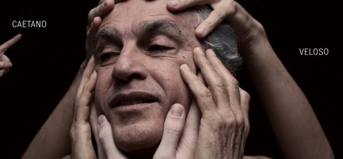 Aperte le prevendite per il concerto di Caetano Veloso