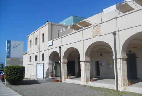 ÀNDASA, avvio del progetto che coinvolge la Sardegna artistica