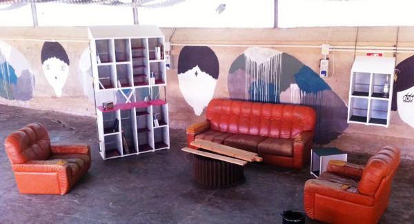 Creative Corner Market, la fiera dell'handmade di qualità