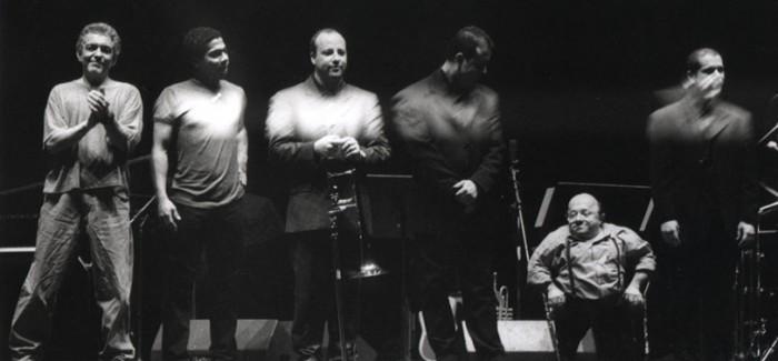 Michel Petrucciani, ossa di cristallo