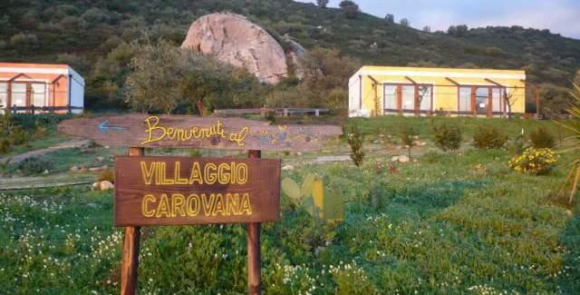 Turismo e disabilità in Sardegna: un matrimonio riuscito