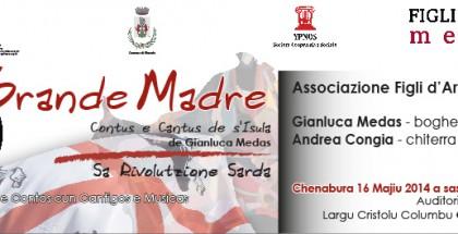 2014-05-16-Olmedo-Grande-Madre-Rivoluzione-Cartolina-web