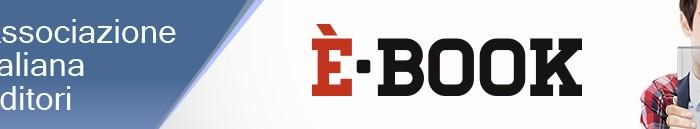Associazione Italiana Editori: concorso E-book 2014