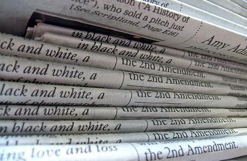 La linea sottile tra giornalismo e spettacolo. Le colpe dei media.