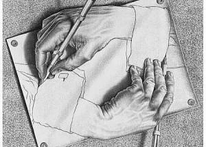 escher-drawing-hands-300x257