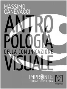 menImpr001-antropologia_comunicazione_visuale