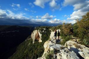 Anello della Rocca 11