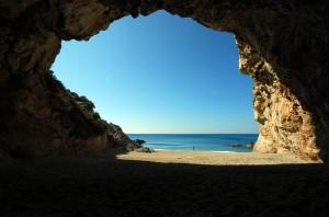 Anello di Punta Crena 04