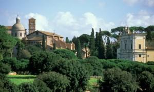 MiraMuseo – Passeggiate serali: Bulli, Sante e Cortigiane a Tratevere, Safari in pieno centro di Roma; Il Celio al tramonto