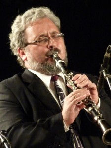 Giorgio-Babbini2