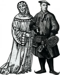 Matteo Silvatico e Linneo