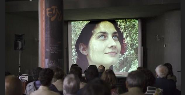 """Piccole grandi storie nel progetto """"Film Famiglia Sardegna"""""""