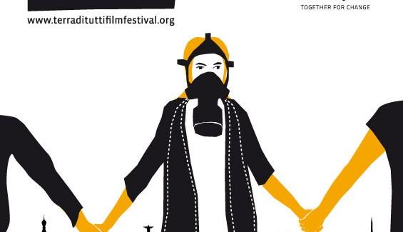 Terra di Tutti Film Festival 2014, visioni dal Sud del mondo