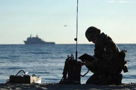 Il futuro dei poligoni militari, il futuro della Sardegna