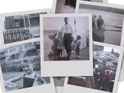 Il linguaggio emotivo dell'immagine come strumento di cura possibile: la Foto Terapia