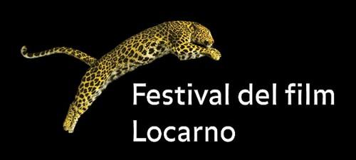 Festival del Film di Locarno 2013