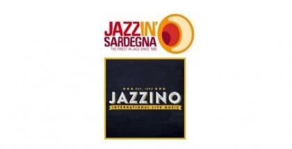 jazzino