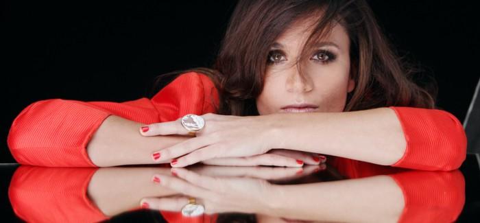 Chiara Civello al Jazzino di Cagliari
