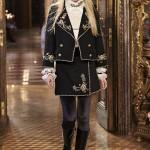 Chanel© - METIERS D'ART PARIS-SALZBURG 2014-15