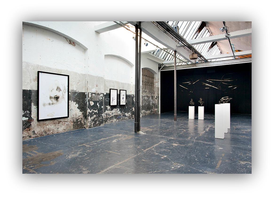 Start up presenta dialogues mediterraneamediterranea for Circus studio milano