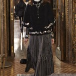 Chanel© - METIERS D'ART PARIS-SALZBURG 2014-15