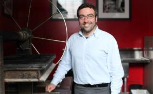 Pasquale Petrera