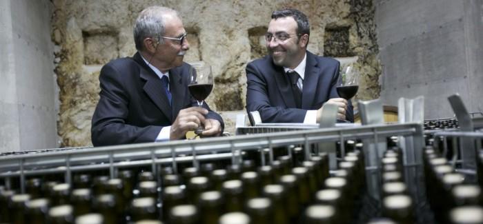 Il Vigneto ed il Vino secondo Petrera: intervista ad un Vignaiolo Indipendente