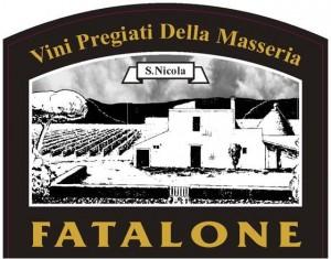 Fatalone Brand