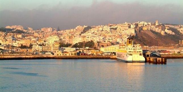Miracolo Marocco: dal Nord Africa un modello di rinascita economica