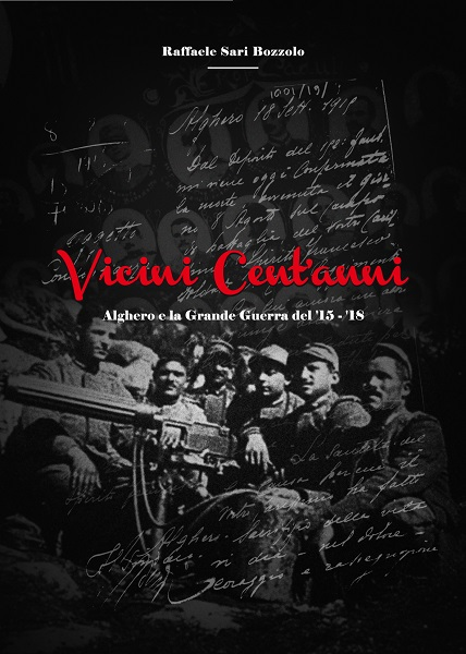 Vicini-Cent'anni-Copertina-Libro