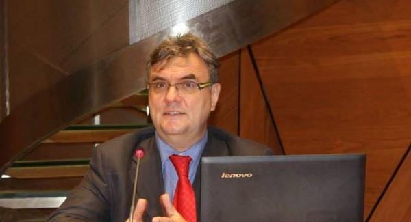 """Inferno libico e """"stato islamico"""", intervista ad Alessandro Politi"""