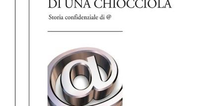 biografia-chiocciola_Studi