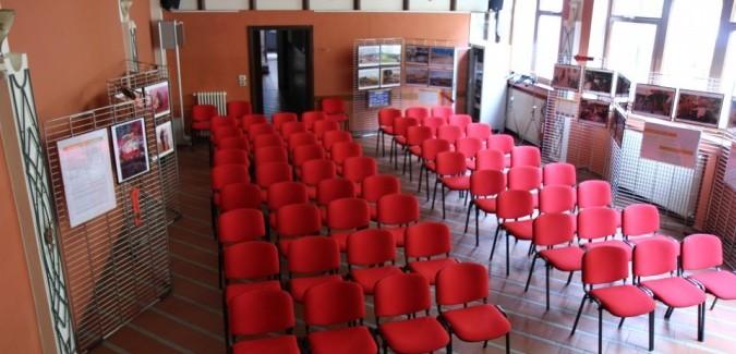 Al Centro Culturale Dar al-Hikma di Torino, si svolgerà l'incontro su scienza, tecnologia e modernità