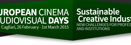 giornate del cinema green