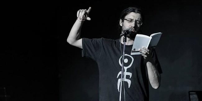 Minosse Poetry Slam al Vecchio Mulino di Sassari