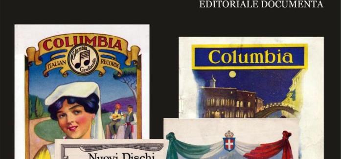 Ethnic Italian Records: quando in America si cantava italiano