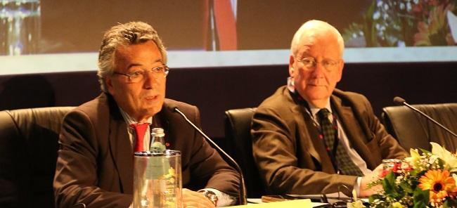 Conclusa la Conferenza della Copeam a Malta