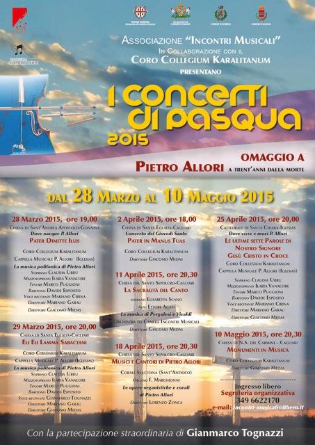 LOC Pasqua 2015 Medas (1)