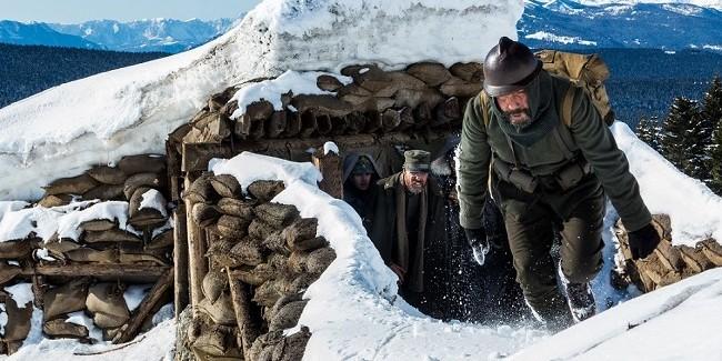 """""""Primavera al Laber"""" a Berchidda presenta il film di Ermanno Olmi """"Torneranno i prati"""""""