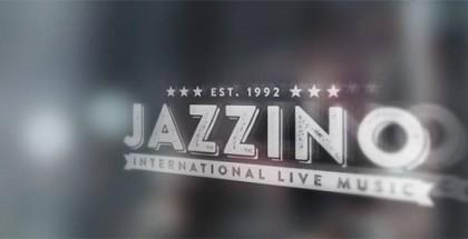 jazzino immagine locale