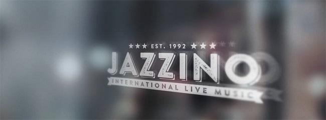 Al Jazzino il 17 aprile la grande reunion di Piero Marras con la sua formazione storica