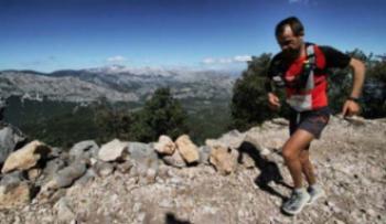 Quarta edizione del Sardinia Trail a Cardedu