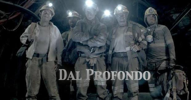 """ISRE – """"Dal Profondo"""" di Valentina Zucco Pedicini – All'interno del Mese del Documentario"""